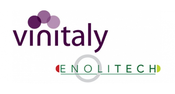 vinitaly-enolitech 2015