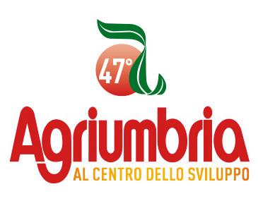 47° Agriumbria