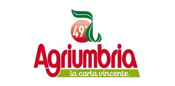 Agriumbria 2017